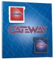GW3DS Linker Gateway 3DS pour les jeux 3DS