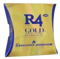 R4 Gold