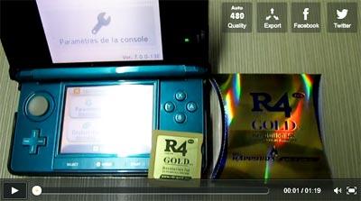 r4goldpro.jpg