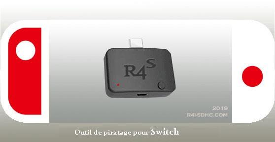 r4sdongle.jpg